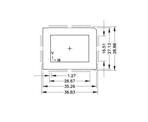 icx493_dimension