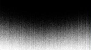Кадр снятый с помощью Maxim и v.0.1 ASCOM драйвера
