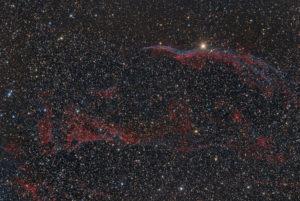 2016_07_NGC6960-ed80-cam83-x36