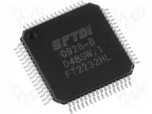 FTDI-FT2232HL-image