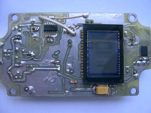 SV300011-1