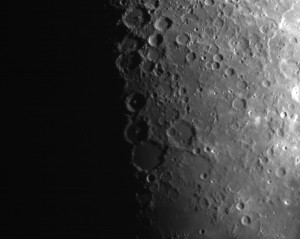 cam10_moon