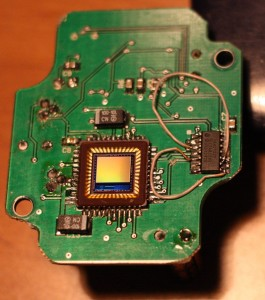 cam10_pcb_correction2