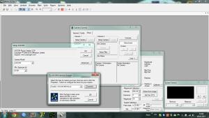 ascom_setup