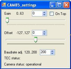 cam85v02_ascom_driver
