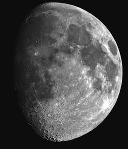 moon_sauru22_2015-08-26
