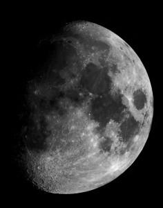 moon_sauru22_2015-12-21