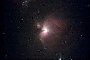 cam85-M42_summ_120x