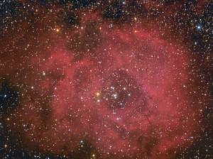 2016_02_NGC2237-ed80-cam83-x22