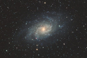 m33_crop_no_uvir_reduced_stars